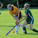 Field Hockey-Ladywood Play Day 8/26/14
