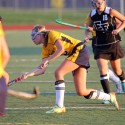 Varsity Field Hockey vs Edsel Ford 9/3/2014 (duplicate)