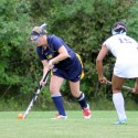 Varsity Field Hockey vs Greenhills (9/12/2014)