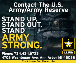 US-Army---Gold-A