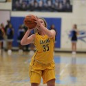 Girls Basketball pics 2015-16 season
