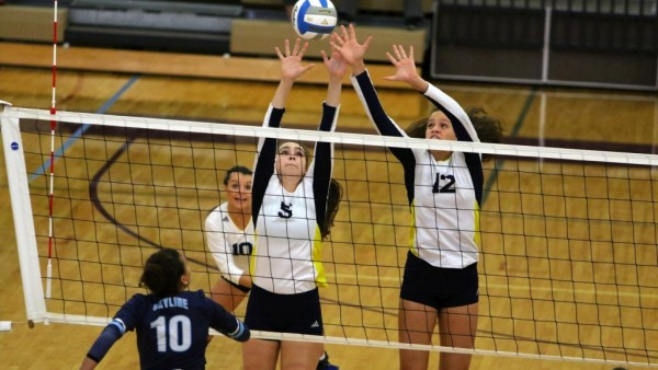BU9A0293 2016-11-03 volley hesse whitfield
