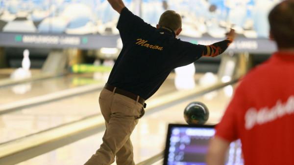 IMG_2846 shs bowling