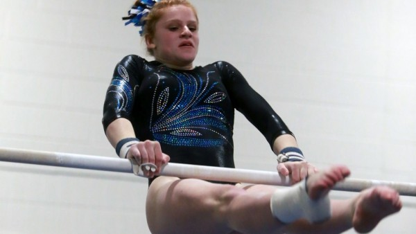 IMG_2072_saliine_gymnastics heider