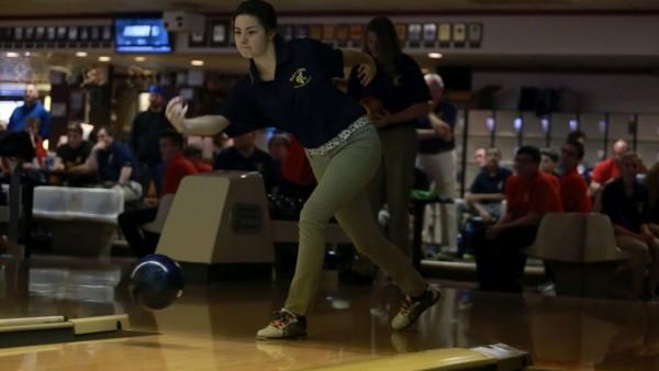 IMG_2654 shs bowling