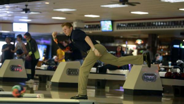 IMG_2646 shs bowling