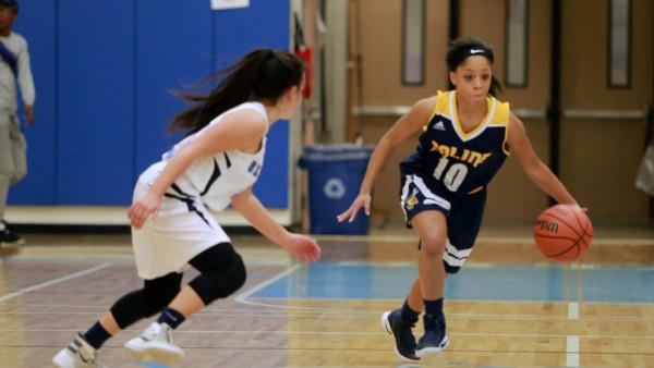 IMG_6631_saliine_basketball lindsey