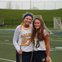 5/10/2017 – Girls Lacrosse vs. Dexter