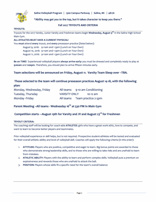 2017_Tryouts_and_Criteria-hs12
