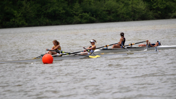 Saline lwt double finish