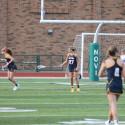 5/31/2017 – Girls Lacrosse vs. AA Pioneer (Regional Semifinal)