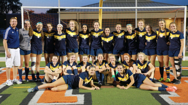 IMG_8271 Saline soccer vs plymouth regional champs