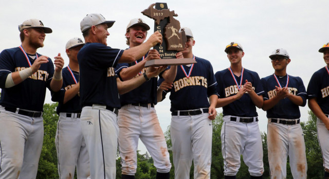 The Saline Post: Little Leaguers, Community Invited to Celebrate Saline Baseball Championship at Dan's Aug. 1