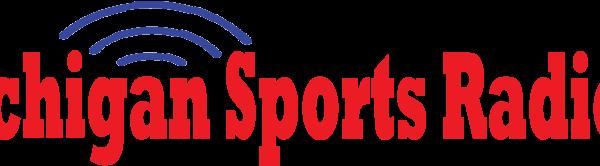 MichiganSportsRadio