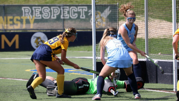 8O7A8777 Saline field hockey vs skyline maloney