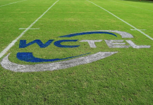 WCTEL Kickoff Classic Logo.