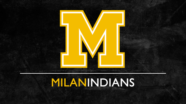 Milan Athletics Needs Your Help
