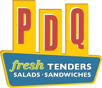 PDQ-Logo-NoStand-color