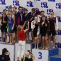 STATE Swimming & Diving Championships