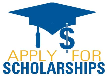 CRHS-ABC 2017 Scholarships