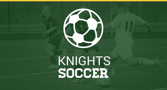 Soccer Games Cancelled-March 22