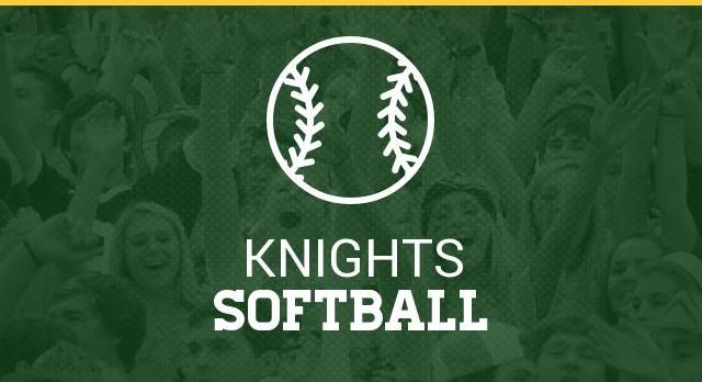 Softball Summer Dates