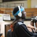 Wrestling vs Andrew Jackson