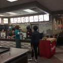 Chick-fil-la Spirit Night Fundraiser