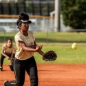 JV Softball vs Fairfield Central