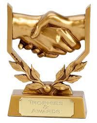 Lower Richland Awarded Consecutive Sportsmanship Award