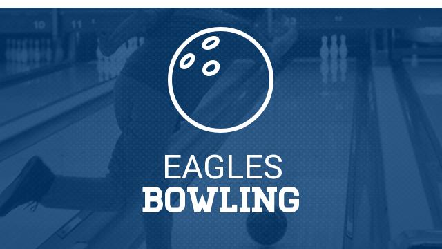 Boys Bowling defeats Kettering; girls lose tie-breaker