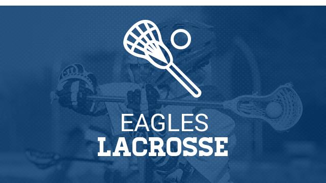 Boys lacrosse thumps WL Northern