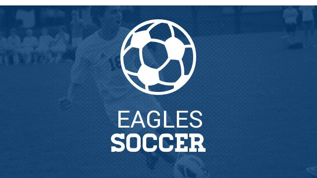 Boys Soccer ready to defend title