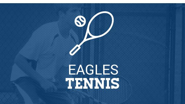 Boys tennis team to travel to Milford, play under the lights