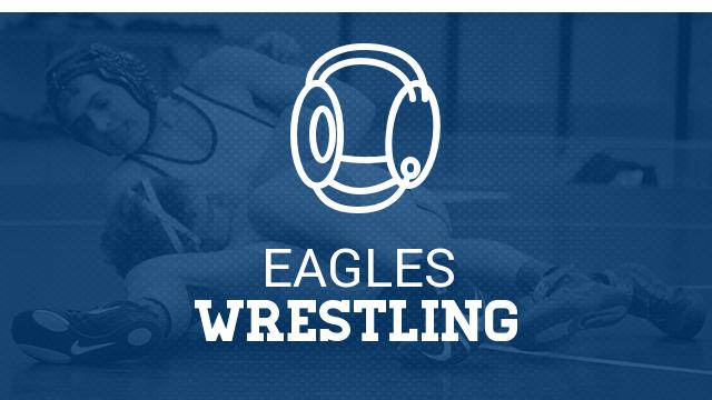 Bovay and Jacobs both finish 1-2 at Wrestling State Finals
