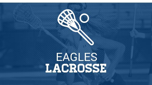 Girls lacrosse opens up season with 1-1 week