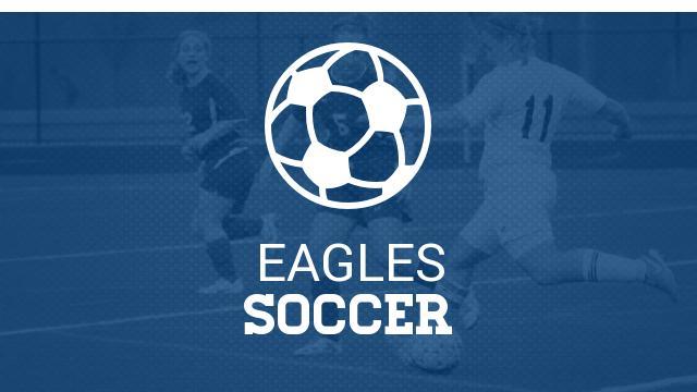 Girls Soccer falls to Walled Lake Northern