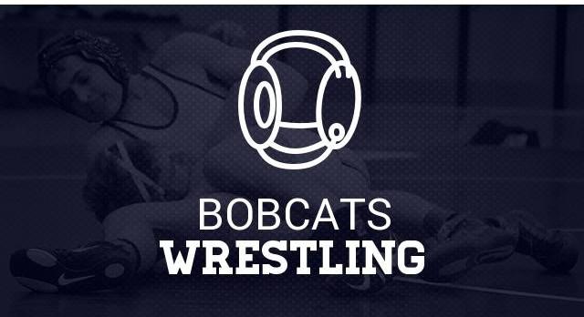 Wrestling Coaches Needed