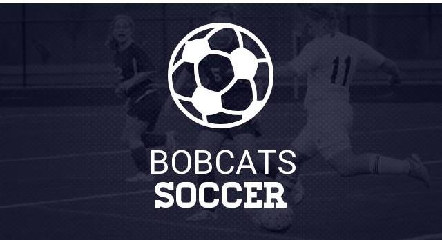 Alma Soccer Tournament Cancelled