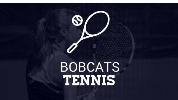 Tennis Home Page