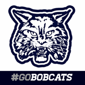 gobobcats