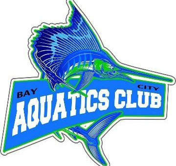 Bay City Aquatics Club Pic
