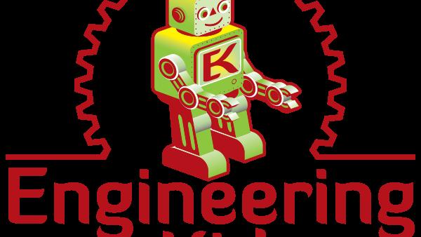 efk-logo