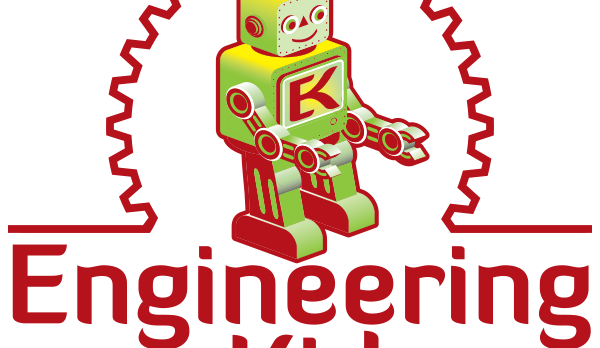 Engineering for Kids Program