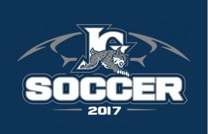 24640_22377_ John Glenn Soccer 2017[683]