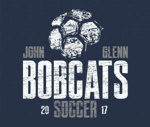 24640_22376_ John Glenn Soccer 2017[682]