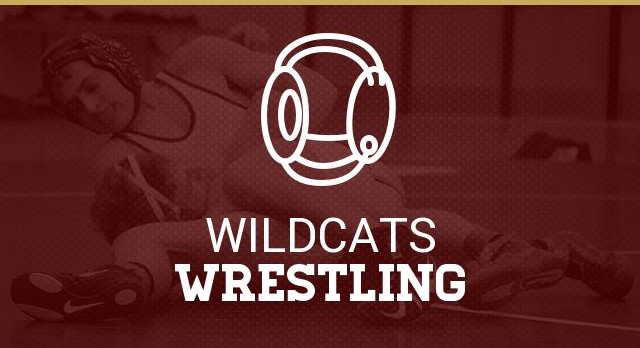 Wrestling Fundraiser: October 8, 2016
