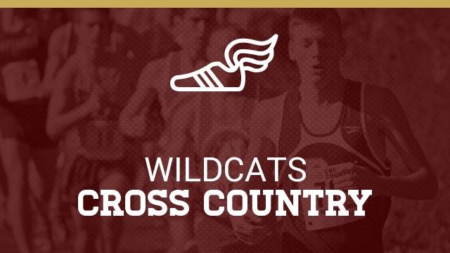 2016 Cross Country Information