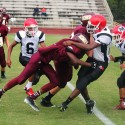 Edgewood Football