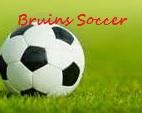 Soccer Falls to Oak Hill